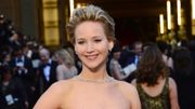 Jennifer Lawrence, actrice la plus bankable de 2014