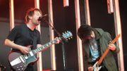 Radiohead offre des concerts jusqu'à la fin du lockdown