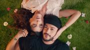 Le classement Tip Top de ce samedi 3 août - Jenifer & Slimane #1
