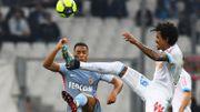 Marseille et Monaco, avec Tielemans, se neutralisent