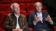 """Frères Dardenne : """"C'est à Cannes que notre cinéma est né"""""""