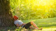 Redu: l'escapade belge idéale pour les amoureux des livres