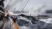 Jules Verne: le seul géant de la littérature à avoir donné son nom à une épreuve sportive