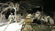 Idée sortie: le Musée de la Bataille des Ardennes