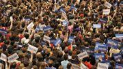 La mobilisation des électeurs démocrates sera-t-elle affectée par l'échec de l'organisation en Iowa?