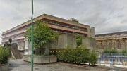Le Centre de Culture Scientifique de Couillet va déménager à Charleroi