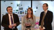 Lutik Tranzopera ouvrira le bal du Grand Prix de la Chanson wallonne 2014!