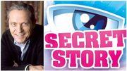 Dominique Duforest, 'La Voix' de Secret Story, se confie sur les coulisses de cette téléréalité
