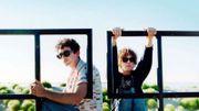 D'Étienne Daho à Elton John : les albums les plus attendus de la rentrée