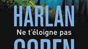 Classement des ventes livres : Harlan Coben en tête devant Gilles Legardinier