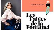 """""""Les Fables de la Fontanel"""", nos vies intimes et sexuelles racontées dans 23 délicieuses fables"""