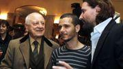 """Le Prix de Flore 2010 décerné à Abdellah Taïa pour """"Le jour du roi"""""""