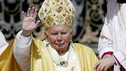 Jean-Paul II superstar: la Pologne prépare un spectacle musical sur son saint