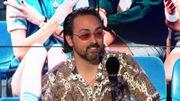 Pablo Andres sort un nouveau clip et confirme la diffusion, en entier, de son hymne non-officiel des Diables
