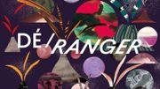 """Le festival Voix de Femmes à Liège veut """"dé/ranger"""""""