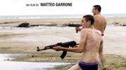 """La série italienne """"Gomorra"""" arrivera en 2015 sur Canal+"""