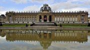 Le Musée royal de l'Afrique centrale de Tervuren rouvrira en juin 2018