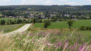 Sainte-Ode : rencontres de passionnés de tourisme en Centre-Ardenne ce 23 février...