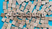 Coronavirus en Europe : vers une immunité collective d'ici juillet ?