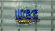 Kinepolis confirme négocier la vente des quatre cinémas Utopolis à UGC