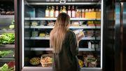 Alimentation: le Nutri-Score commence lentement à se faire une place dans les rayons