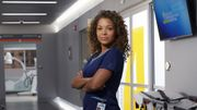 "Le talent caché d'Antonia Thomas, star de ""Good Doctor"" !"