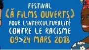 À Films Ouverts : le cinéma pour l'interculturalité, contre le racisme