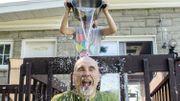 Canicule: la consommation d'eau explose au sein des ménages