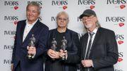 Deep Purple: Ian Paice n'est pas fier de toutes les chansons