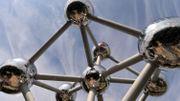 L'Atomium rénové a 10 ans et va fêter cela tout au long de l'année