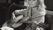 Brigitte Bardot : bientôt une bande déssinée belge !