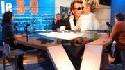 """""""Johnny interdit""""... le nouveau livre de Gilles Lhote"""