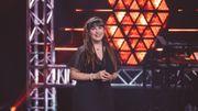 The Voice 2021: Mathilde retente l'expérience des Blind Auditions et intègre l'équipe d'Henri PFR