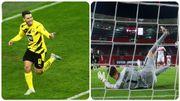 Bundesliga: Dortmund bat l'Union Berlin, Wolfsburg et Casteels efficaces à Stuttgart