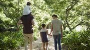 Trois activités pour éloigner les enfants des écrans cet été.