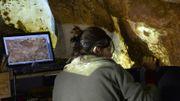 500.000 personnes ont visité la réplique de la Grotte de Lascaux