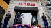 "La ""grande majorité"" a passé un ""cap"": la lente reconstruction des victimes des attentats du 13 novembre"