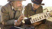 """Chine : """"Django Unchained"""" retiré des cinémas le jour de sa sortie"""