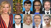 Festival de Cannes : le jury se dévoile et se veut féminin !