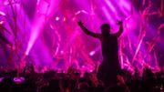 Distanciation sociale lors des concerts : Chainsmokers, The Avener, Kungs,… dépassés par leur succès