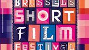 Brussels Short Film Festival, le festival du court métrage à Bruxelles