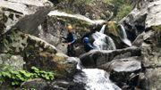 3 sports nature à pratiquer dans le Parc National des Cévennes