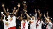 Les 5 duos majeurs de la nouvelle saison NBA