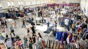 Gagnez des accès VIP pour le Brussels Vintage Market
