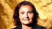 Sandrine Roustan est nommée Directrice Générale du Pôle Contenus de la RTBF