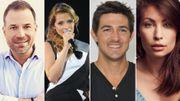 Star Academy: que sont devenus ces candidats emblématiques?