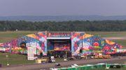 Une série documentaire sur Woodstock 99