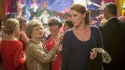 """""""The Casual Vacancy"""" dévoilé en avril sur HBO"""