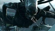 """Les """"Aliens"""" de Ridley Scott vont envahir le petit écran"""