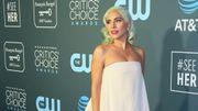Les Grammys se mobilisent pour favoriser leur féminisation